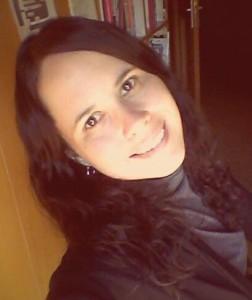 3.Daniela-Araujo (1)