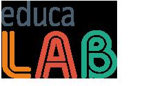 http://bridginglearning.psyed.edu.es/wp-content/uploads/2014/05/EducaLAB.png