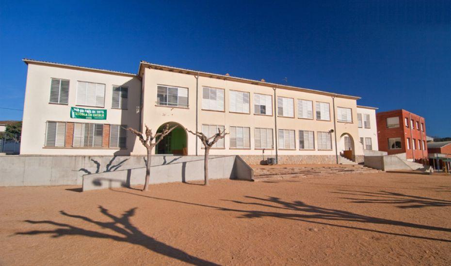 Foto_Escola_SantEsteve_Caldes_de_Malavella