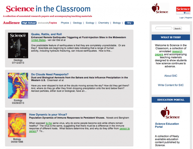 http://bridginglearning.psyed.edu.es/wp-content/uploads/2014/05/Science_portal1-wpcf_640x494.png