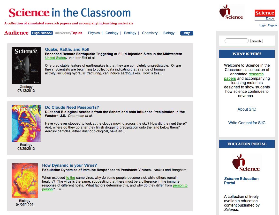 http://bridginglearning.psyed.edu.es/wp-content/uploads/2014/05/Science_portal2.png