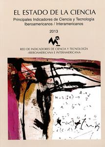 http://bridginglearning.psyed.edu.es/wp-content/uploads/2014/06/EstadoCiencia.jpg