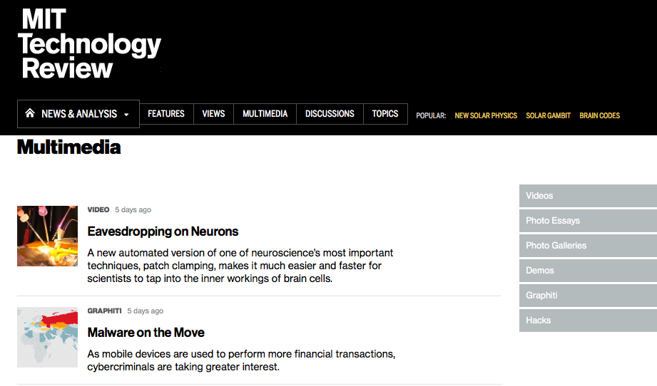 http://bridginglearning.psyed.edu.es/wp-content/uploads/2014/06/MIT_TechnologyReview2.png