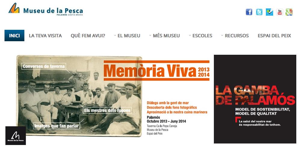 http://bridginglearning.psyed.edu.es/wp-content/uploads/2014/06/Museu-de-la-pesca1.png