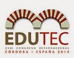edutec2014