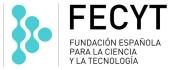 http://bridginglearning.psyed.edu.es/wp-content/uploads/2014/06/fecyt.png