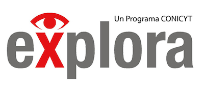 http://bridginglearning.psyed.edu.es/wp-content/uploads/2014/06/logo_explora_rojo1.jpg