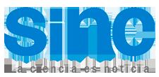 http://bridginglearning.psyed.edu.es/wp-content/uploads/2014/06/sinc.png