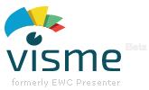 http://bridginglearning.psyed.edu.es/wp-content/uploads/2014/06/visme.png