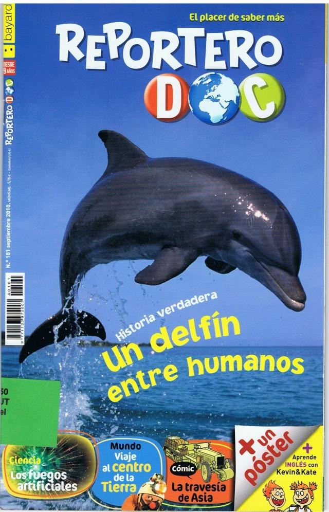 http://bridginglearning.psyed.edu.es/wp-content/uploads/2014/07/Reportero_doc-wpcf_640x996.jpg