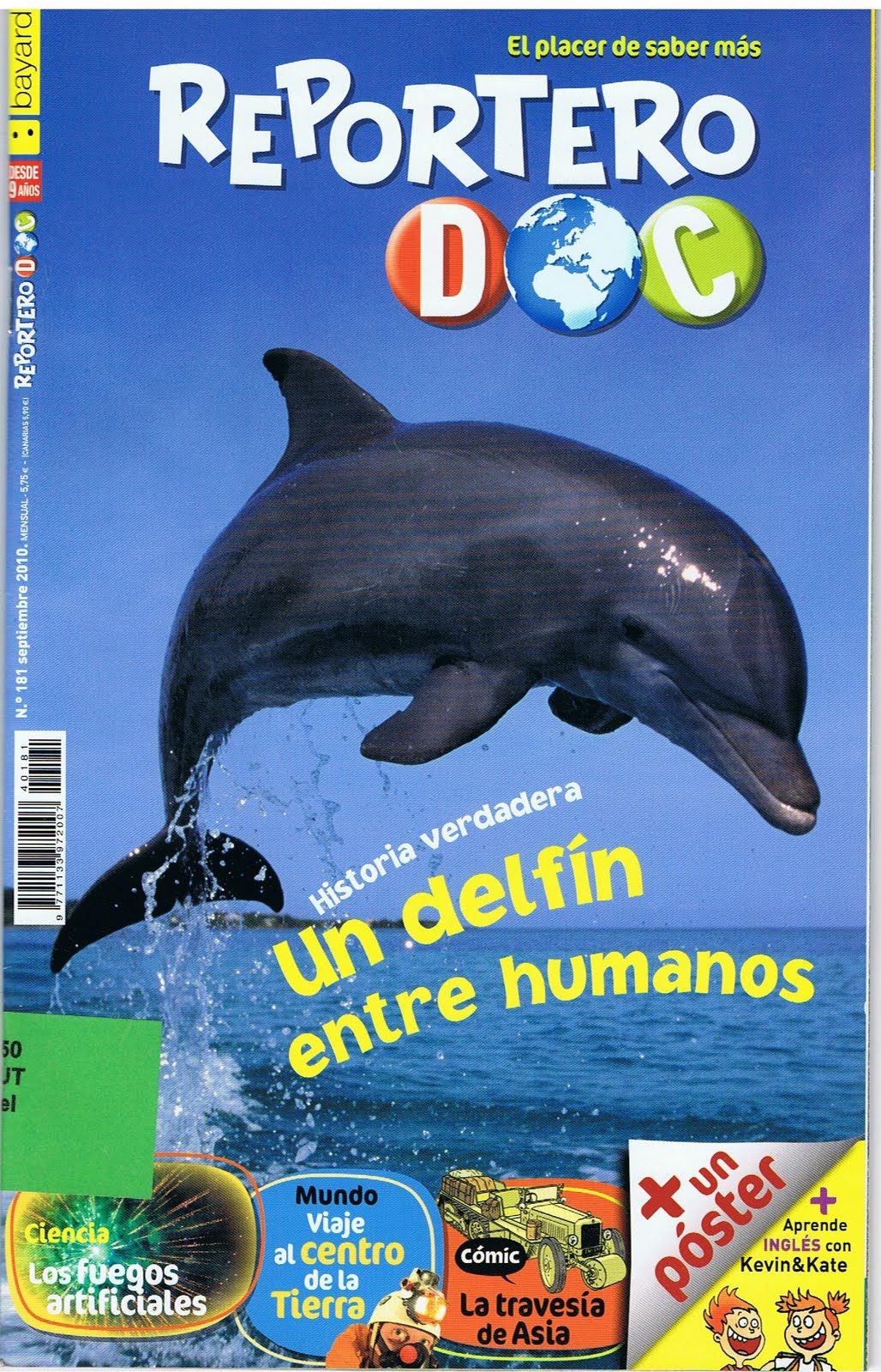 http://bridginglearning.psyed.edu.es/wp-content/uploads/2014/07/Reportero_doc.jpg