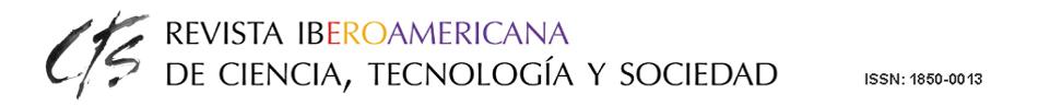 http://bridginglearning.psyed.edu.es/wp-content/uploads/2014/07/revista_CTS.jpeg