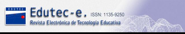 http://bridginglearning.psyed.edu.es/wp-content/uploads/2014/07/revista_Edutec-wpcf_640x118.png