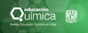 http://bridginglearning.psyed.edu.es/wp-content/uploads/2014/08/educacion_quimica.jpg