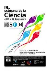 19a-Setmana-de-la-Ciencia_medium