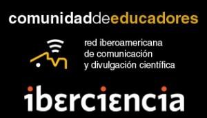 Comunidad de Educadores para la Cultura Científica (CECC)