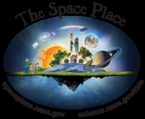 IMAGEN_39_NASA_SPACE_PLACE