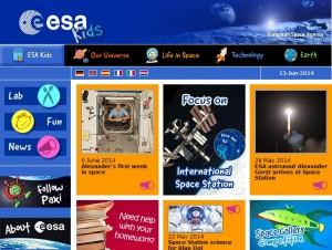 Imagen_28_ESA_KIDS