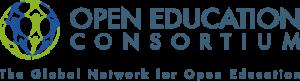 OPEN_EDUC_CONS
