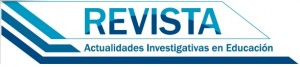 actualidades_investigativas