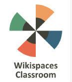 wikispaces_classroom_logo