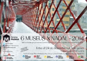 Flyer_6xNadal20141-copia_large