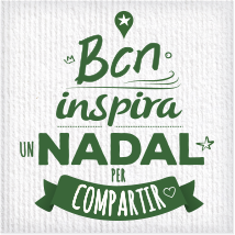 menu-logo-2014