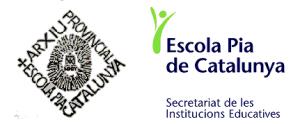Escola-Pia_Logo