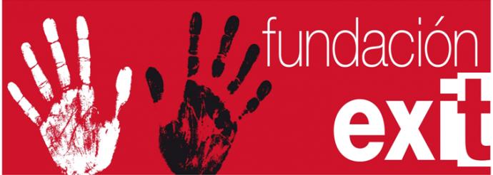 Fudacio_Exit_logo