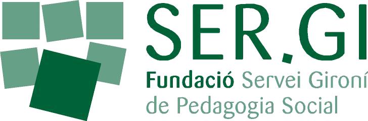 Fundacio_Ser.Gi_Logo