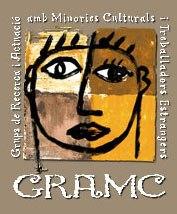 GRAMC_Logo