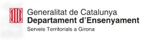 Gencat_2_Logo