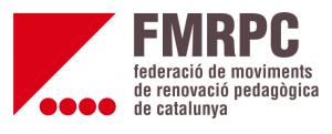 fmrpc_logo_gran