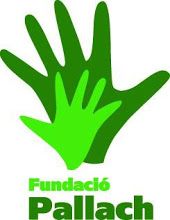 logoFPallach