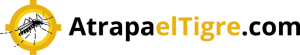 Logo-horitzontal-color-e1397118085712