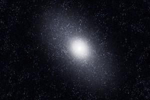 Planetas y estrellas #300418123