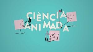 img-cienciaanimada-cat