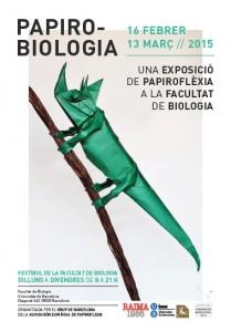 papiroflexia2