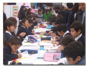 escolares_ddi_chile