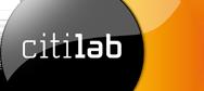 logo-citilab