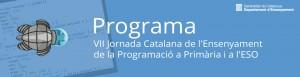 programa_code