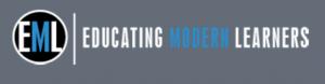 Logo-EML
