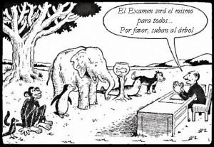 examen_animales