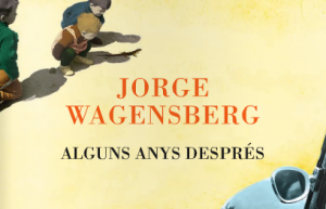 jorge-wagensberg