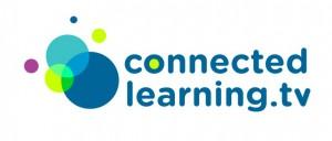 CL-tv-logo