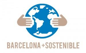 barcelona_sostenible