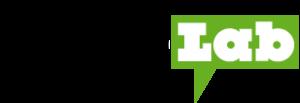 logo_famelab_2016_0