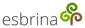 Esbrina-logo-color-horitzontal
