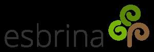 Esbrina-logo-color-horitzontal