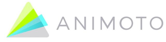 Animoto-logo